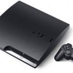 SONY-PLAYSTATION-3-PS3