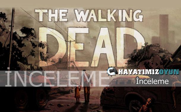 The-Walking-Dead-inceleme