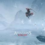 assassins_creed_china_3