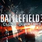 battlefield-3-close-quarter