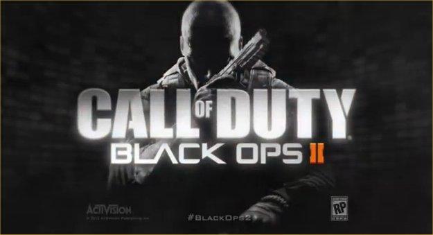 black_ops_2