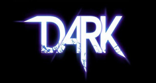dark-game