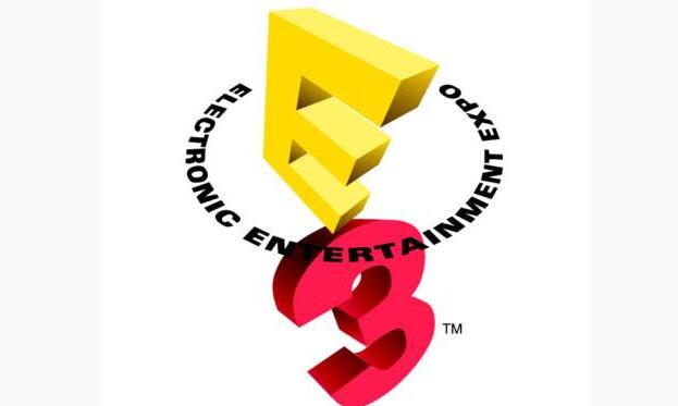 e3-2012