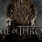 Game of Thrones'un Çıkış Videosu