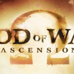 God of War: Ascension Move'u Desteklemeyecek!