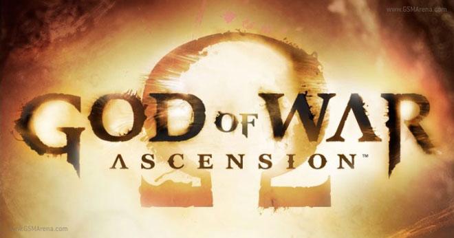 godof-war