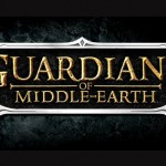 guardians-of-middle-earth