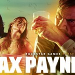 Max Payne 3'te PC İçin Games for Windows Live Yer Almayacak