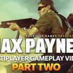 maxpayne3-part2