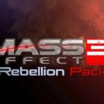 me3_rebellion