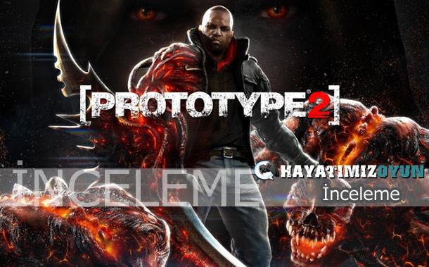 prototype2_inceleme