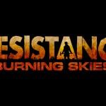 resistance-burning-skies1