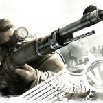 Sniper Elite V2'nin İlk İnceleme Puanları