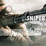 sniper_elitev2_inceleme