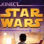 star_wars_kinect