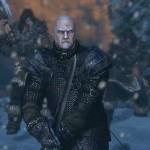 Game of Thrones RPG'sinin Çıkış Tarihi Açıklandı