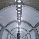 xl_Metro-Last-Light
