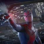 Amazing_Spider-Man
