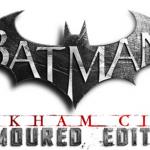 Batman-Arham-City-AE-logo