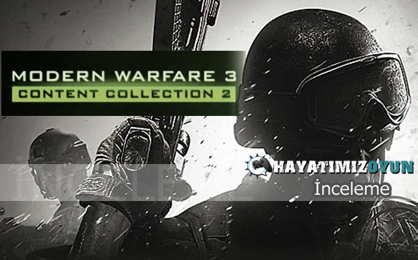 Call-Of-Duty-Modern-Warfare-3-Content-Collection-2-inceleme