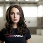 Camilla-Luddington-photo-2125-Final