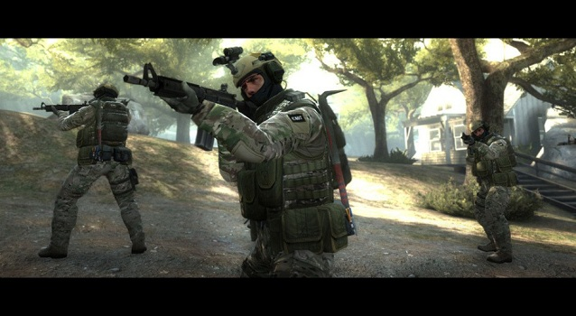 Counter-Strike-Global-offensive-