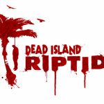 Dead Island: Riptide Duyuruldu!