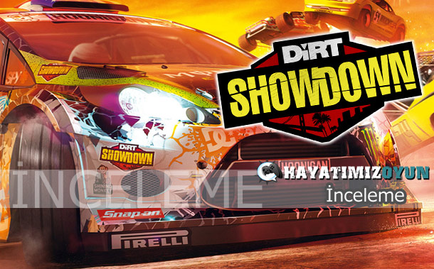 Dirt-Showdown-inceleme