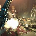 Dishonored'ın E3 2012'den Ekran Görüntüleri