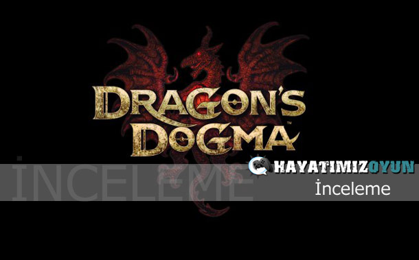 Dragons-Dogma-inceleme