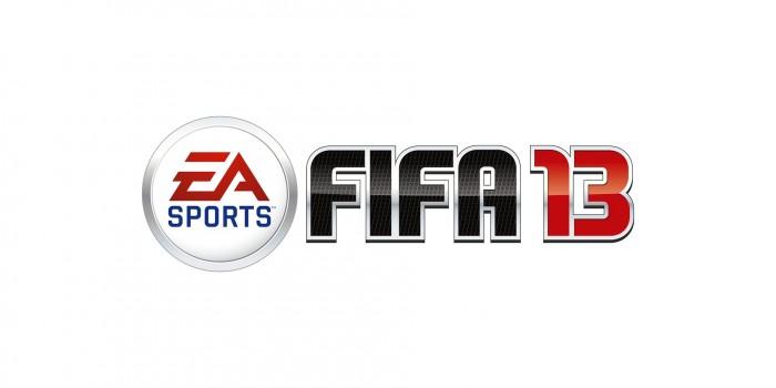 FIFA13logo