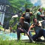 Far-Cry-3-Co-op-E3-2012