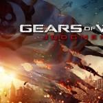 Gears_of_War_Judgment