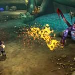 Heroes-of-Ruin-3DS