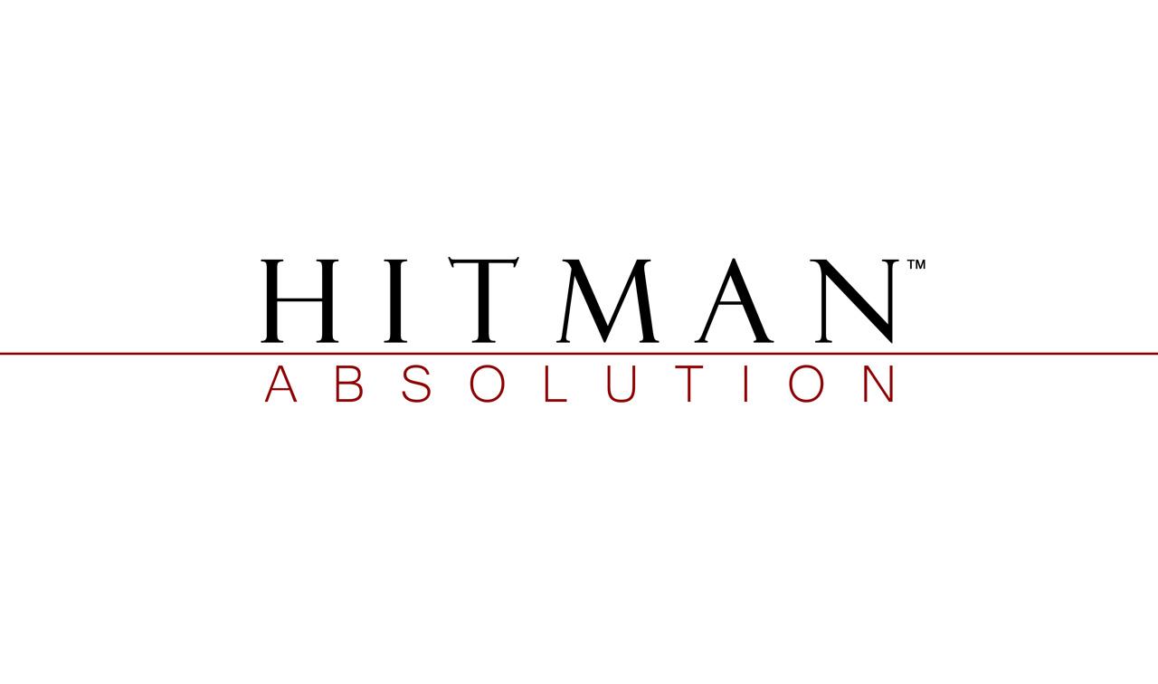 Hitman-Absolution-Logo