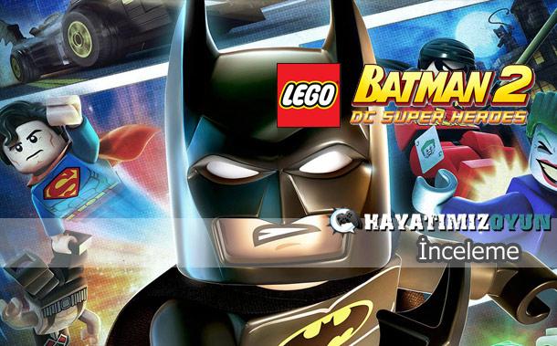 Lego-Batman-2-DC-Super-Heroes-inceleme