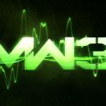 """CoD: Modern Warfare 3′ün """"Terminal"""" Haritasından Oynanış Videosu Sızdı"""