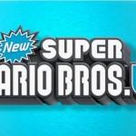 New-super-mario-bros-u