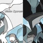 Pokemon-Black-2-and-Pokemon-White-2-