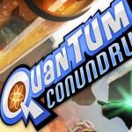 Quantum-Conundrum2