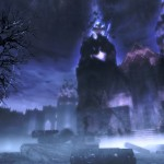 Skyrim_Dawnguard_7