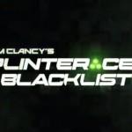 SplinterCellBlacklist