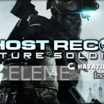 Tom-Clancy's-Ghost-Recon-Future-Soldier-inceleme