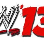 WWE13_Logo