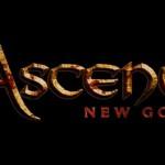 ascendnewgodslogo
