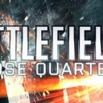 Battlefield 3: Close Quarters'ın PC-Xbox 360 İçin Çıkış Tarihi ve Fiyatı