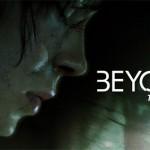 beyond_two_souls2