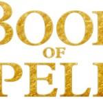 book_of_spells_logo
