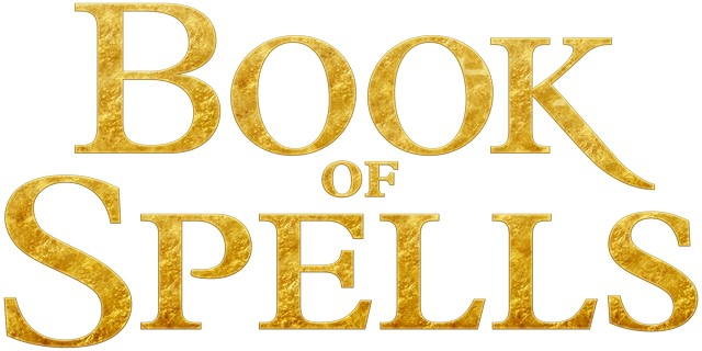 book_of_spells_logo