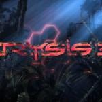 crysis3logo